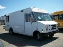 Used 2007 Chevrolet Workhorse STEPVAN for sale in Mississauga, ON