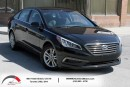 Used 2016 Hyundai Sonata 2.4L GL | Backup Camera | Heated Seats for sale in North York, ON