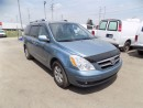 Used 2007 Hyundai Entourage GLS for sale in Mississauga, ON