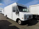 Used 2006 Ford E450 16FT for sale in Mississauga, ON