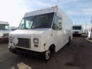 Used 2004 Ford E450 16 FT for sale in Mississauga, ON