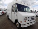 Used 1999 Ford E350 12 FT for sale in Mississauga, ON