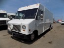 Used 2004 Ford E450 16 FOOT for sale in Mississauga, ON
