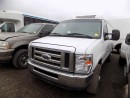 Used 2009 Ford E350 REEFER for sale in Mississauga, ON
