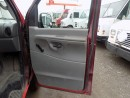 Used 2006 Ford E250 Commercial for sale in Mississauga, ON