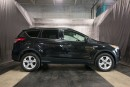 Used 2013 Ford Escape SE w/ ECOBOOST / NAVI / PANORAMIC ROOF for sale in Calgary, AB