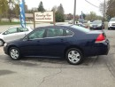 Used 2011 Chevrolet Impala for sale in Bradford, ON