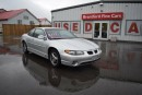 Used 2002 Pontiac Grand Prix GT 2dr Coupe for sale in Brantford, ON