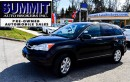 Used 2010 Honda CR-V LX 4x4 | POWER WINDOWS, LOCKS & MIRRORS for sale in Richmond Hill, ON