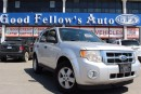 Used 2008 Ford Escape GREAT LOW OFFER for sale in North York, ON