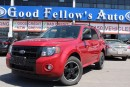 Used 2010 Ford Escape LEATHER, SUNROOF, 4CYL, 2.5L for sale in North York, ON