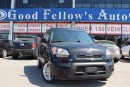 Used 2010 Kia Soul GREAT LOW PRICE! for sale in North York, ON