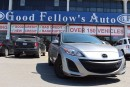 Used 2010 Mazda MAZDA3 SPECIAL LOW PRICE! for sale in North York, ON