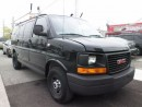 Used 2008 GMC Savana 2500 for sale in Brampton, ON