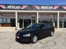 Used 2013 Volkswagen Jetta TRENDLINE 5 SPEED A/C CRUISE CONTROL 89K for sale in North York, ON