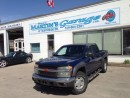 Used 2006 Chevrolet Colorado LT Z71 for sale in St Jacobs, ON