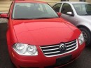 Used 2008 Volkswagen City Jetta for sale in Scarborough, ON