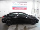 Used 2014 Honda Civic LX PURCHASE $164 BY-WEEKLY for sale in Halifax, NS