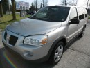 Used 2006 Pontiac Montana for sale in Ajax, ON