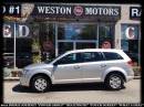 Used 2012 Dodge Journey *POWER GROUP*BLUETOOTH*TOUCH SCREEN*WHAT A DEAL!* for sale in York, ON