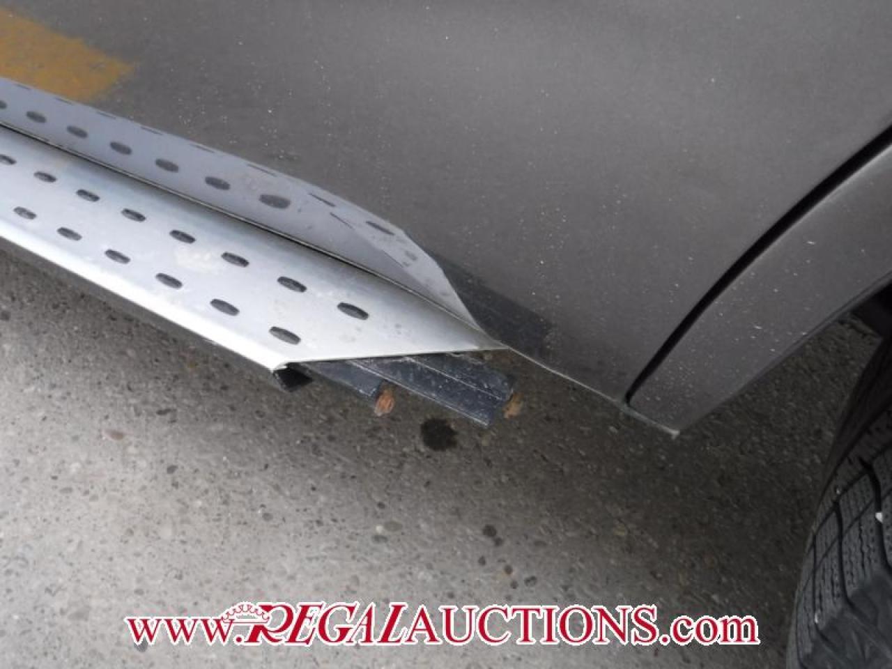 2008 Acura MDX  4D UTILITY