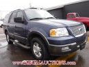 Used 2005 Ford EXPEDITION  4D UTILITY 4WD for sale in Calgary, AB