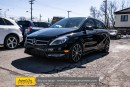 Used 2013 Mercedes-Benz B-Class B250 Sports Tourer for sale in Ottawa, ON