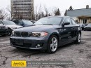 Used 2013 BMW 1 Series 128i for sale in Ottawa, ON