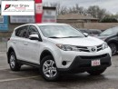 Used 2014 Toyota RAV4 LE for sale in Toronto, ON