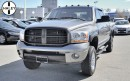 Used 2006 Dodge Ram 3500 for sale in Surrey, BC