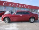 Used 2010 Chrysler 300 LTD! SUNROOF! for sale in Aylmer, ON