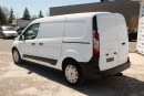 Used 2016 Ford Transit Connect - for sale in Welland, ON