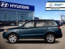 Used 2010 Hyundai Santa Fe GL for sale in Brantford, ON
