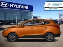 Used 2014 Hyundai Tucson - for sale in Brantford, ON