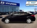 Used 2013 Hyundai Elantra GL for sale in Brantford, ON