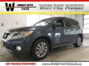 Used 2016 Nissan Pathfinder SV| 4WD| 7 PASSENGER| BACKUP CAM| 44,367KMS for sale in Cambridge, ON