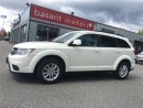 Used 2013 Dodge Journey DVD, Alpine Sound, Backup Camera, Push to Start!! for sale in Surrey, BC
