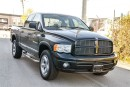Used 2005 Dodge Ram 1500 Laramie  LANGLEY LOCATION for sale in Langley, BC