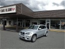 Used 2010 BMW X5 xDrive30i M-Package for sale in Langley, BC