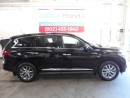 Used 2014 Infiniti QX60 FWD for sale in Halifax, NS
