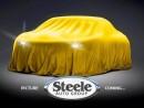Used 2015 Chevrolet Silverado 1500 LT for sale in Dartmouth, NS