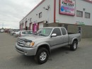 Used 2003 Toyota Tundra for sale in Sudbury, ON
