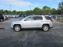 Used 2015 GMC Terrain SLE FWD for sale in Cayuga, ON