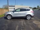 Used 2013 Ford ESCAPE SE ECOBOOST FWD for sale in Cayuga, ON