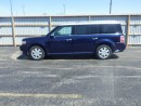 Used 2011 Ford FLEX  FWD for sale in Cayuga, ON