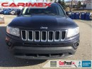 Used 2011 Jeep Compass Sport/North for sale in Waterloo, ON