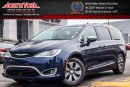 New 2017 Chrysler Pacifica Hybrid Platinum for sale in Thornhill, ON