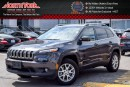 Used 2016 Jeep Cherokee North for sale in Thornhill, ON