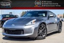 Used 2017 Nissan 370Z Bluetooth|Pwr Windows|Push start|Keyless Entry|18