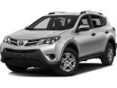 Used 2015 Toyota RAV4 LE Sold Pending Delivery...One Owner, AWD and More! for sale in Waterloo, ON